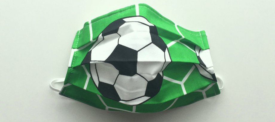 futbal-6_1